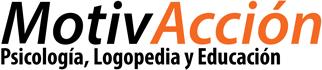 Cursos Online Proyecto Motivacción